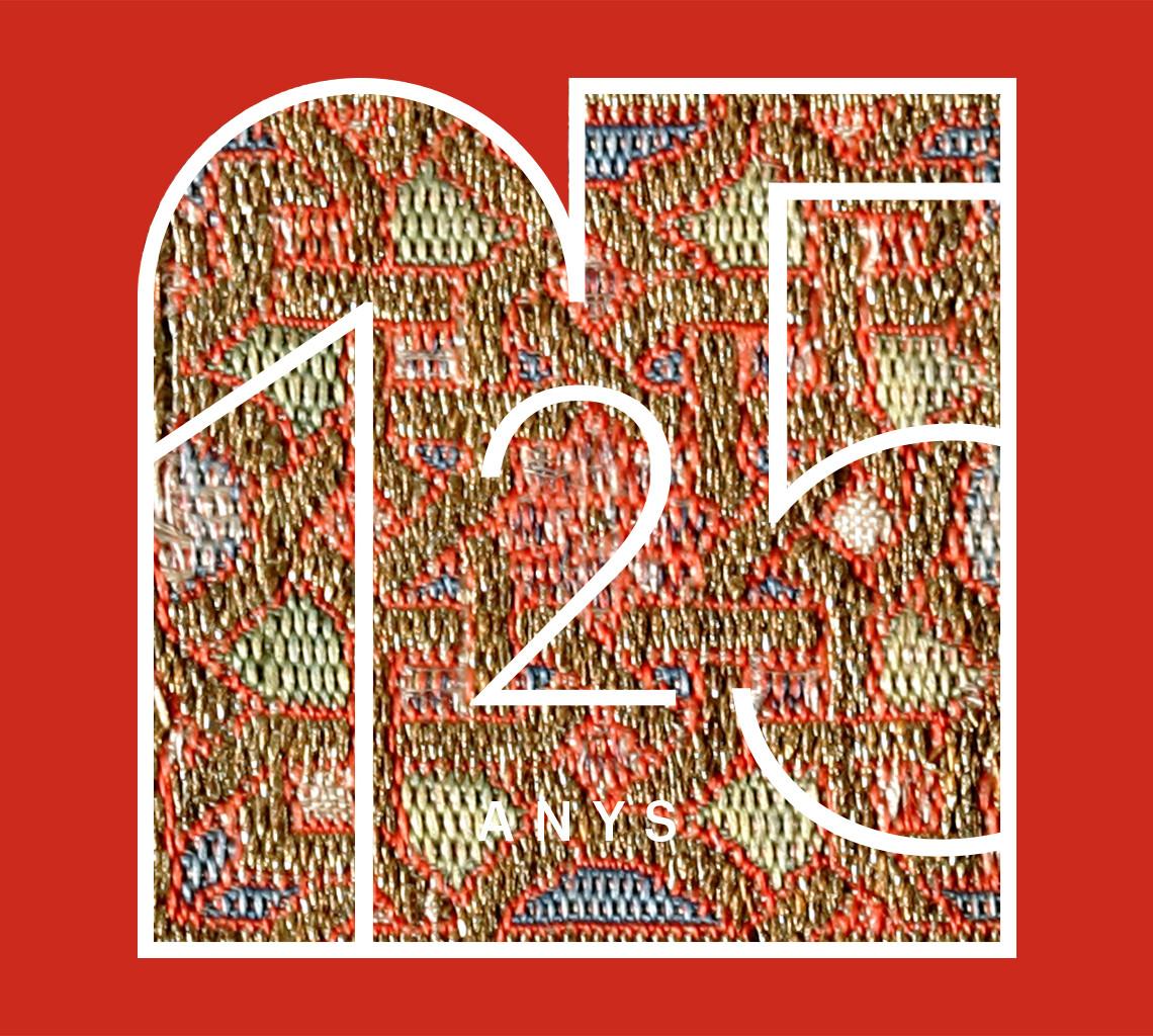base-logo125-xarxes-socials tint