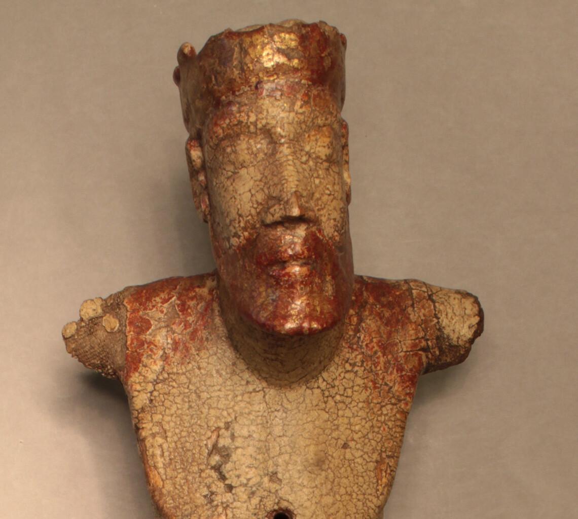 08_0 crucifix