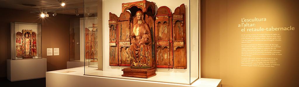 5_retaule tabernacle
